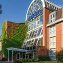Mercure Hotel Düsseldorf/Kaarst