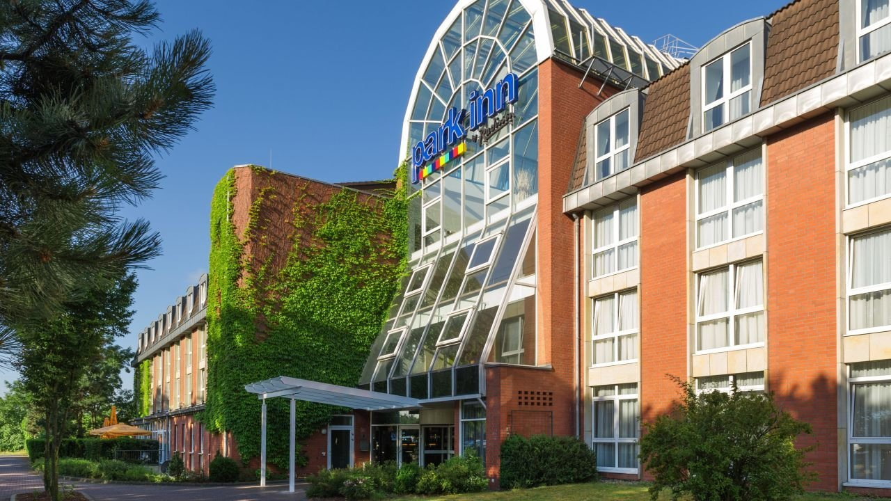 Mercure Hotel Essen Wellness
