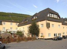 Mosel-Hotel Hähn