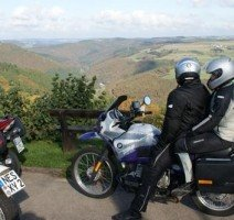 Motorrad, Quelle: