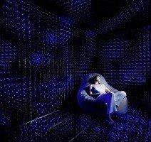 Multimedia Relax, Quelle: (c) DolceVita Hotel Preidlhof