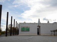 Museumsmeile Bonn