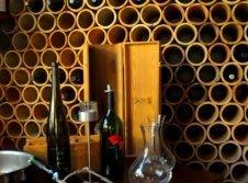 Nattermann's Weinkeller