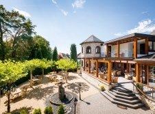 Naturresort Tannenhof