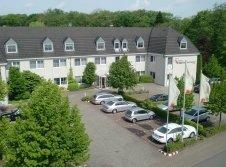 NordWest Hotel Bad Zwischenahn