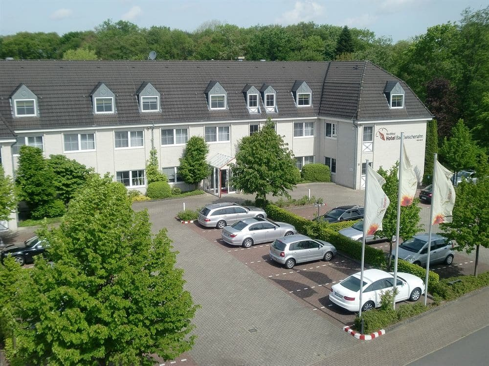 Awesome NordWest Hotel Bad Zwischenahn, Quelle: (c) NordWest Hotel Bad Zwischenahn