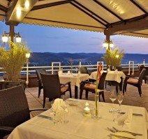 Panorama-Terrasse, Quelle: