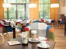 Parkhotel Rügen - Bar/Disco