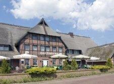 Phönix Hotel Schäfereck