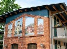 Phönix Hotel Seeblick Wismar