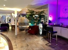 Privat SPA  Bar