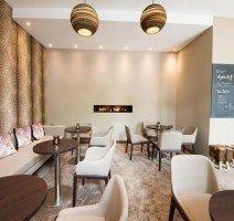 relexa Hotelbar, Quelle: