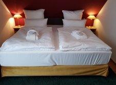 Resort-Suite