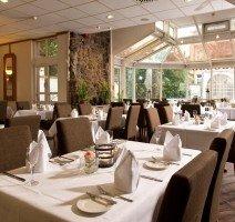 Restaurant, Quelle: (c) ACHAT Premium Neustadt/Weinstrasse