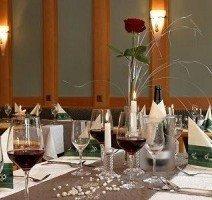 Restaurant, Quelle: (c) Früchtl - Wirtshaus zum Bräu