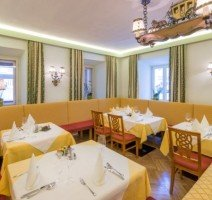 Restaurant, Quelle: (c) Hotel Post Walter