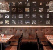 Restaurant, Quelle: (c) Anthonys Life & Style Hotel