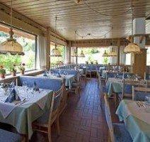 Restaurant, Quelle: (c) Landhotel Maiergschwendt by DEVA
