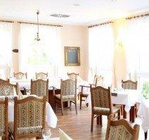 Restaurant, Quelle: (c )Sonnenhotel Feldberg am See