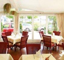 Restaurant, Quelle: (c) Hotel und Restaurant Adler in Oberstaufen