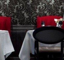 Restaurant, Quelle: (c) Hotel Ritter Durbach