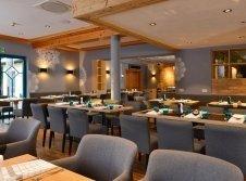 Restaurant Almgrill