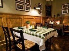Restaurant Alte Schule