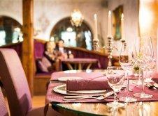 Restaurant anton's