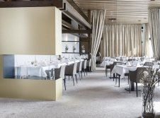 Restaurant Augustins