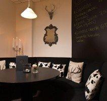 Restaurant / Bar, Quelle: (c) ACHAT Premium Neustadt/Weinstrasse