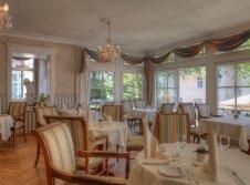 Restaurant Epikur