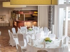Restaurant für Events und Gruppen