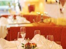 Restaurant Gräfin Anastasia