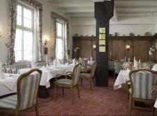 Restaurant Grand Mère