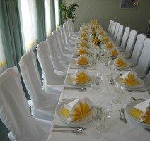 Restaurant Grüner Salon , Quelle: