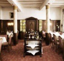 Restaurant Gud Stubb, Quelle: