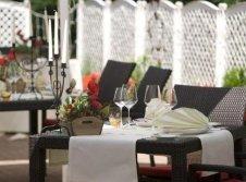 Restaurant Hochgenuss