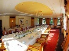 Restaurant Hotel Heide Kröpke