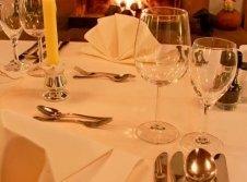 Restaurant Hotel Restaurant Fröhlich