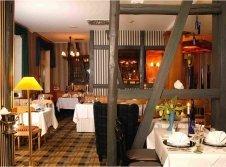 Restaurant im Schieferhof