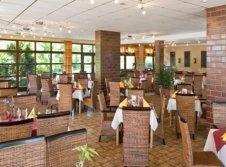 Restaurant im Sonnenresort Maltschacher See