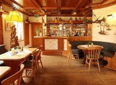 Restaurant Jagdstuv
