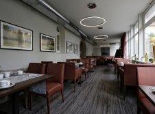 Restaurant Kalckreuth