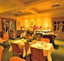 Restaurant Klassik, Quelle: