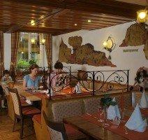 Restaurant Kutscherstübchen, Quelle: