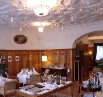 "Restaurant ""Royal Carpe Diem"", Quelle:"