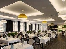 Restaurant Saltus