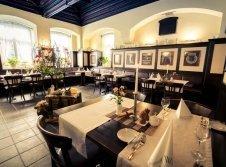 Restaurant Silberbaum