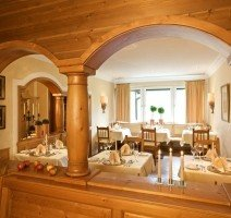Restaurant - Stüberl, Quelle: