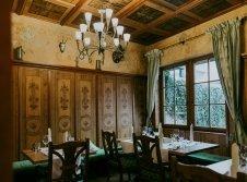 Restaurant Stueberl